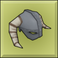 Item icon plate helm.png
