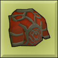 Item icon archmage robe.png