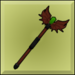Item icon dragongem staff