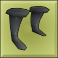 Item icon plate boots.png