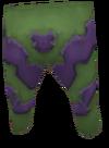 Venomous Pants
