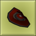 Item icon archmage shoulders.png