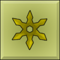 Item icon golden throwing stars.png