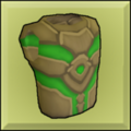 Item icon lord of druids chest.png