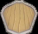 Buckle Shield