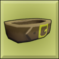 Item icon leather belt.png