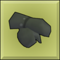 Item icon plate gloves.png