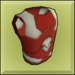 Item icon dragon bone chest
