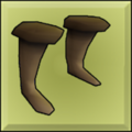 Item icon leather boots.png