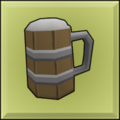 Item icon beer.png