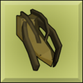 Item icon gold plated shoulders.png