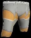 Jawbone Pants
