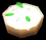 Premium Dirt Cake