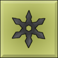 Item icon throwing stars.png