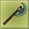 Item icon frost axe.png