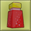 Item icon health potion.png