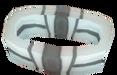 Necromancer Belt