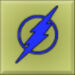 Customize icon lightning