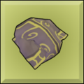 Item icon wizard robe.png