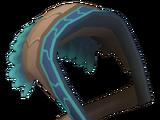Feathers of Rav Hat