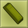Item icon gold bar.png