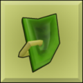 Item icon goblin ear.png