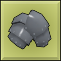 Item icon plate shoulders.png