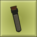Item icon liquid junk