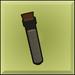 Item icon liquid junk
