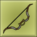 Item icon archery bow.png