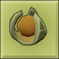 Item icon sun orb.png