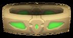 Lord of Druids Belt