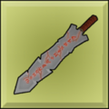 Item icon enchanted flaming sword.png