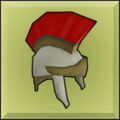 Item icon mohawk helm.png