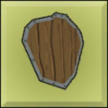 Item icon buckle shield.png