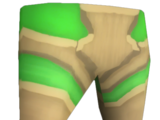 Lord of Druids Pants