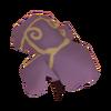 Wizard Gloves