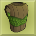 Item icon wooden chest.png