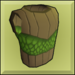 Item icon wooden chest
