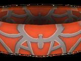 Archmage Belt