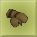 Item icon leather gloves.png