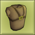 Item icon leather chest.png