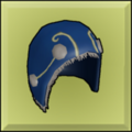 Item icon winter cowl.png