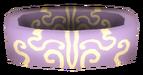 Wizard Belt