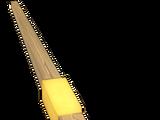 Basic Wand