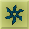 Item icon enchanted throwing stars.png