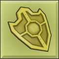 Item icon solid gold shield.png