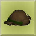 Item icon lord of druids cap.png