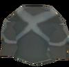 Necromancer Robe