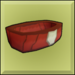 Item icon dragon bone belt